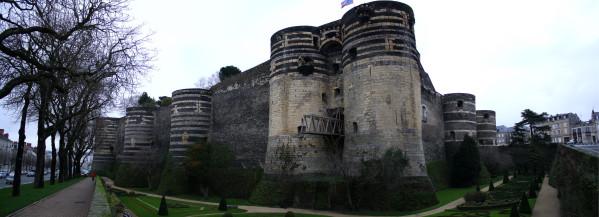 panoramique-chateau